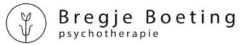 Bregje Boeting Psychotherapie